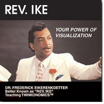Power of Visualization CD cover